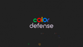 Baixar Color Defense - Tower Defense para iOS