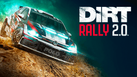 Baixar DiRT Rally 2.0 para Windows