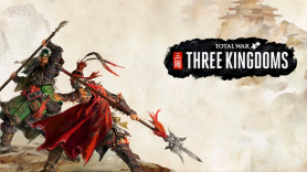 Baixar Total War: THREE KINGDOMS para Mac