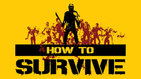 Baixar How to Survive para Windows