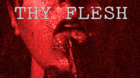 Baixar Thy Flesh para Windows
