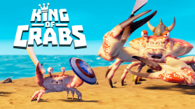Baixar King of Crabs para Windows