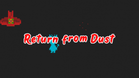 Baixar Return From Dust para Mac