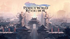 Baixar Perfect World: Revolution para Android