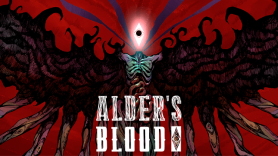 Baixar Alder's Blood para Windows