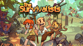 Baixar The Survivalists para Windows