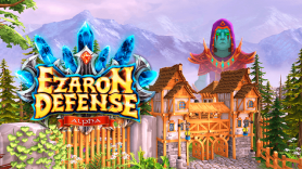 Baixar Ezaron Defense Alpha para Windows