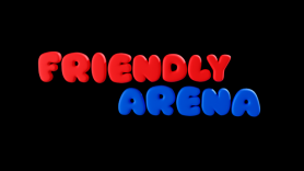 Baixar Friendly Arena para Windows