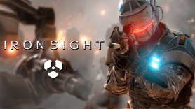 Baixar Ironsight para Windows