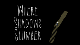 Baixar Where Shadows Slumber Demo para iOS
