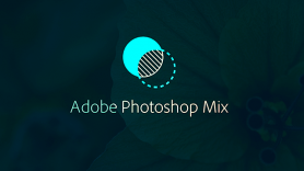 Baixar Adobe Photoshop Fix