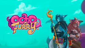 Baixar OctoFurry para Windows
