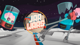 Baixar Jar Wars para Windows