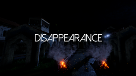 Baixar Disappearance para Windows