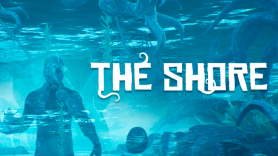 Baixar The Shore para Windows