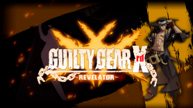 Baixar GUILTY GEAR Xrd -REVELATOR- para Windows