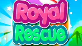 Baixar Royal Rescue Bubbles! para Android