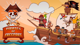Baixar Pirate of Freeport para Android