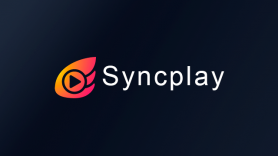 Baixar Syncplay para Windows