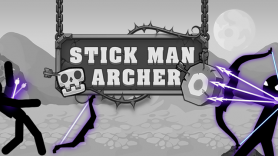 Baixar Mr. Archer: King Stickman para Android