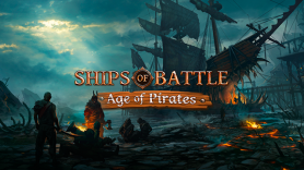 Baixar Ships of Battle Age of Pirates para Android