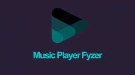 Baixar Music Player Fyzer para Android