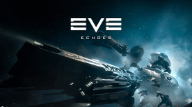Baixar EVE Echoes para Android