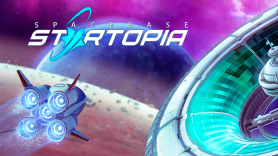 Baixar Spacebase Startopia para Windows
