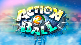 Baixar Action Ball 2 para Windows