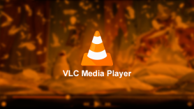 Baixar VLC Media Player para Android