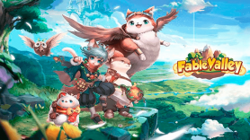 Baixar Fable Valley para Android