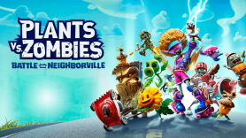 Baixar Plant vs. Zombies: Battle for Neighborville para Windows