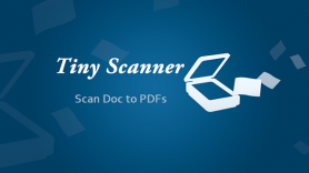Baixar Tiny Scanner : Scan Doc to PDF para Android