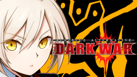 Baixar BLAZBLUE ALTERNATIVE DARKWAR para Android