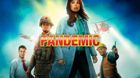 Baixar Pandemic: The Board Game para iOS
