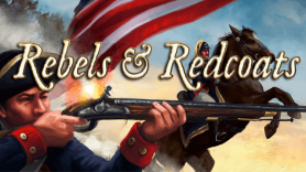Baixar Rebels & Redcoats para Windows