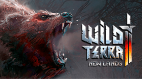Baixar Wild Terra 2: New Lands para Windows