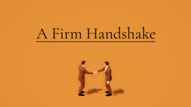 Baixar A Firm Handshake para Windows