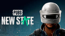 Baixar PUBG: NEW STATE para Android