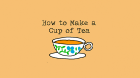 Baixar How to Make a Cup of Tea
