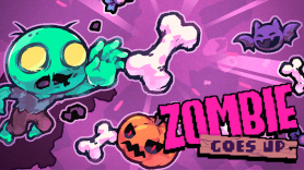 Baixar Zombie Goes Up para Android