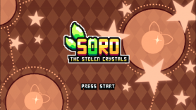 Baixar Soro: The Stolen Crystals para Windows