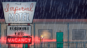 Baixar One Night At The Imperial Motel para Mac
