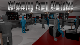 Baixar Networking Event Simulator para Windows