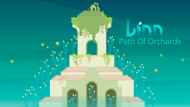 Baixar Linn: Path of Orchards para Android