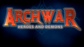 Baixar Archwar: Heroes And Demons para Android