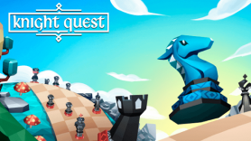 Baixar Knight Quest para Android