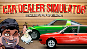 Baixar Car Dealer Simulator para Android