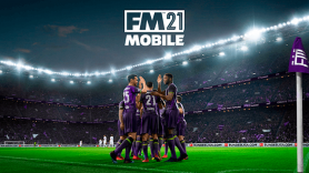 Baixar Football Manager 2021 Mobile para Android