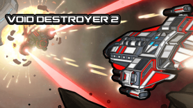 Baixar Void Destroyer 2 para Windows